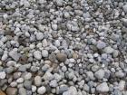 oversize-gravel