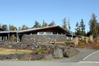 Ucluelet Community Hall